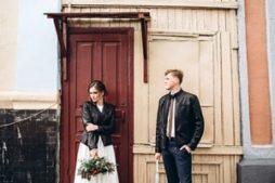 nervnichat_sobstvennoj_svadbe