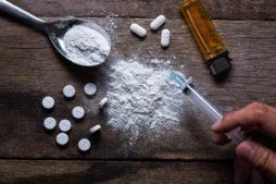 narkoticheskuyu_zavisimost